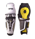 CCM Tacks Classic Pro Shin Guards