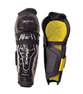 CCM Tacks Classic Shin Guards