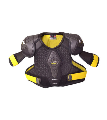 CCM Tacks Classic Shoulder Pads - Discount Hockey