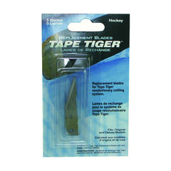 Pro Guard Tape Tiger Replacement Blades