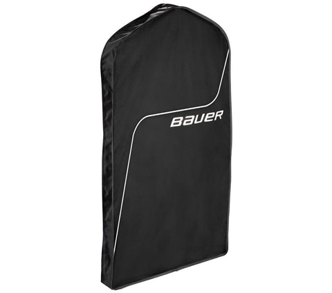Bauer S14 Team Jersey Bag - Discount Hockey