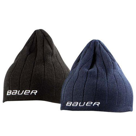 Bauer New Era Knit Toque - Discount Hockey