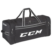 CCM U+ 08 Elite Carry Bag