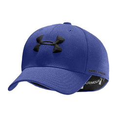 Under Armour Stretch Fit Hat