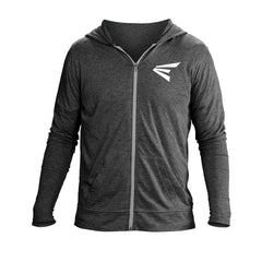 Easton Ultralight Hoodie