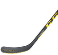 CCM Ultra Tacks Stick