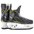 CCM Ultra Tacks Ice Skates