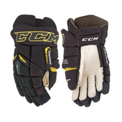 CCM Ultra Tacks Hockey Gloves