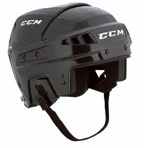 CCM Vector V04 Helmet - Discount Hockey