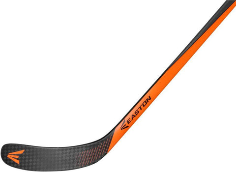 Easton Velocity V5E Stick