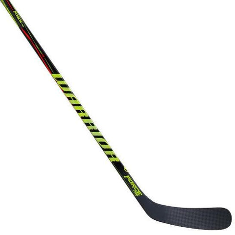 Warrior Alpha Force Pro Senior Composite Stick