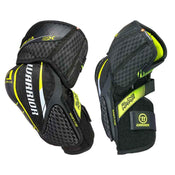 Warrior Alpha QX Elbow Pads