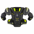 Warrior Alpha QX Shoulder Pads (Pre-Order)