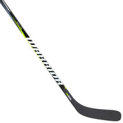 Warrior Alpha QX Stick