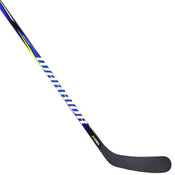 Warrior Alpha QX3 Stick
