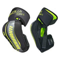 Warrior Alpha QX4 Elbow Pads (Pre-Order)