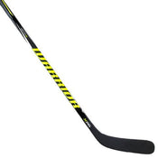 Warrior Alpha QX4 Stick