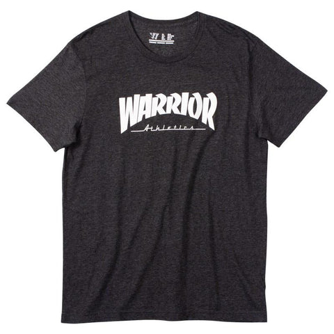 Warrior Athletics Tee