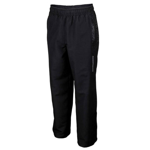 Warrior Covert Pant