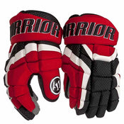 Warrior Covert DT1 Hockey Gloves