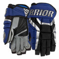 Warrior Covert DT2 Hockey Gloves