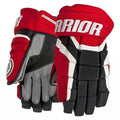 Warrior Covert DT3 Hockey Gloves