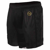 Warrior Covert Loose Shorts Jock
