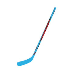 Warrior Covert Mac Daddy Mini Hockey Stick