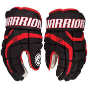 Warrior Covert QR Pro Hockey Gloves