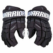 Warrior Covert QRL3 Hockey Gloves
