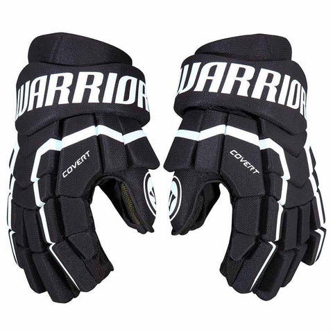 Warrior Covert QRL5 Hockey Gloves