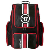 Warrior Covert Backpack