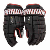 Warrior Dynasty AX1 Hockey Gloves