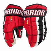 Warrior Dynasty AX2 Hockey Gloves