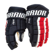 Warrior Dynasty AX3 Hockey Gloves