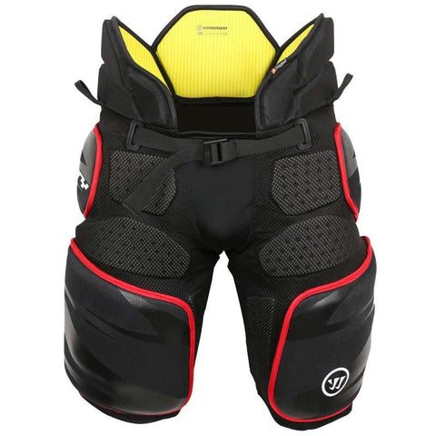 Warrior Dynasty Ice Hockey Girdle