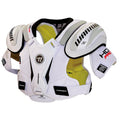 Warrior Dynasty HD Pro Shoulder Pads