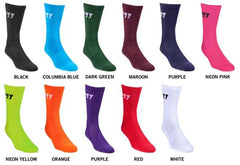 Warrior Crew Goalie Socks