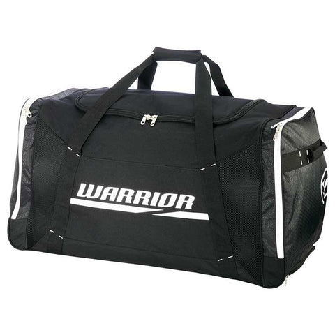 Warrior Player Carry Bag Covert