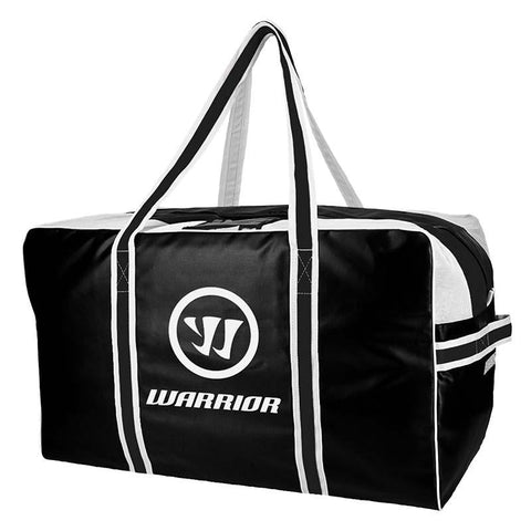 Warrior Pro Player Equipment Carry Bag