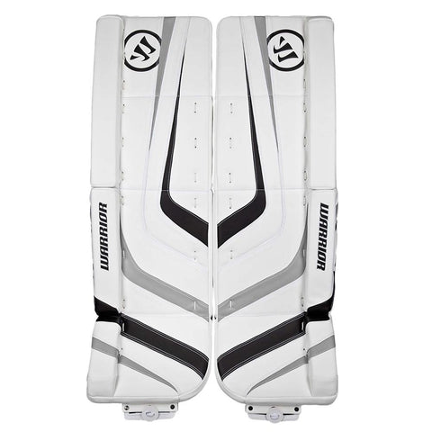 Warrior Ritual Goalie Leg Pads