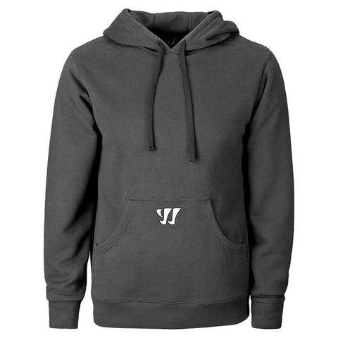 Warrior Elite Team Hoodie