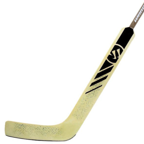 Warrior Swagger STR Goalie Stick
