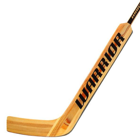 Warrior Swagger WDY Goalie Stick Intermediate