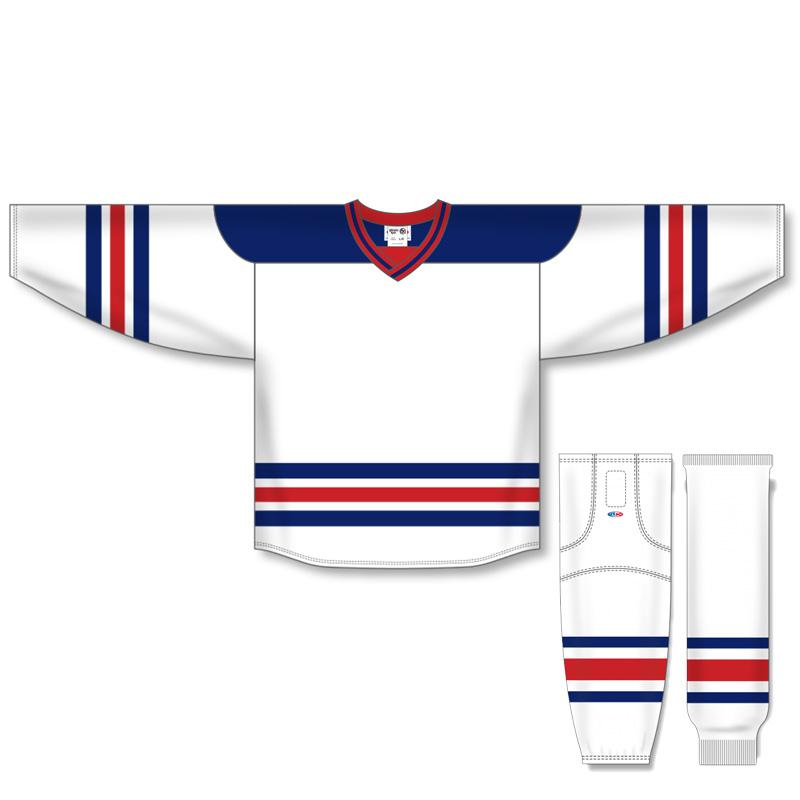3e9c596a where can i buy heritage classic jersey winnipeg jets 2fc0d 082b5