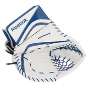 Reebok Premier X24 Goalie Catch Glove