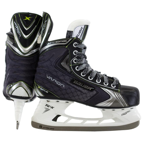 Bauer Vapor X60 Limited Edition Ice Skates - Discount Hockey