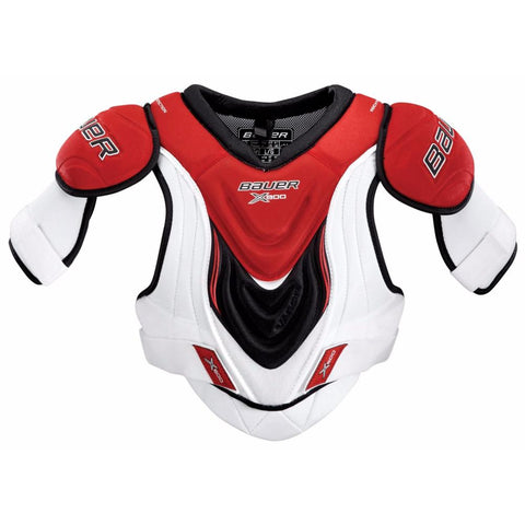 Bauer Vapor X800 Shoulder Pads - Discount Hockey