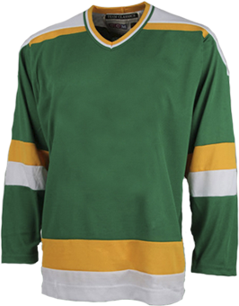 cheap jerseys cheap jerseys