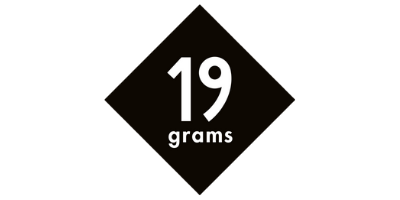19grams Specialty Coffee Roasters